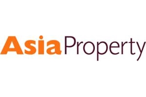 Asia Property