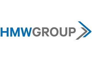 HMW Group