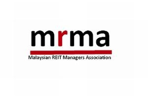 Malaysian REIT Managers Association