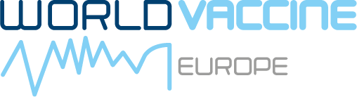 World Vaccine Congress Europe logo