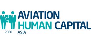 Aviation Human Capital Asia