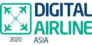 Digital Airline Asia