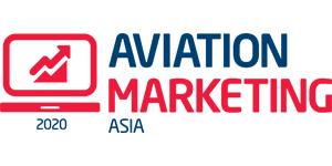 Aviation Marketing Asia