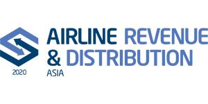 Airline Revenue & Distribution Asia