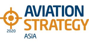 Aviaiton Strategy Asia
