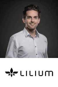 Daniel WiegandSpeaking at MOVE 2020
