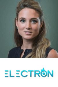 Joanna HubbardSpeaking at MOVE 2020