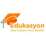 Edukasyon.ph at EduTECH Philippines 2020