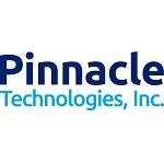 Pinnacle Technologies, Inc. at EduTECH Philippines 2020