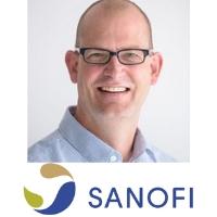 Thorsten Schmidt | Head Of Biologics Research, R&D | Sanofi » speaking at Festival of Biologics