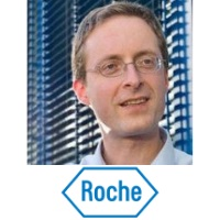 Dr Christian Klein | Head Oncology Programs | Roche Pharmaceutical Research and Early Development » speaking at Festival of Biologics
