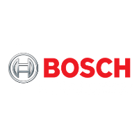 Robert Bosch Ltd at MOVE 2020