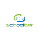 Schoolber Pte Ltd at EduTECH Asia 2019