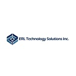 ERL Technology Solutions at EduTECH Philippines 2020