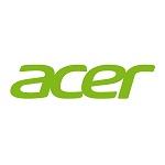 Acer at EduTECH Philippines 2020