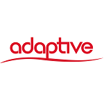 Adaptive Channel at Aviation Festival Asia 2020