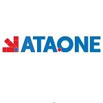 ATA.one at Aviation Festival Asia 2020