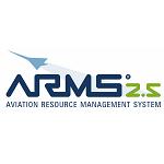 Laminaar Aviation Infotech at Aviation Festival Asia 2020