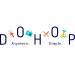 DOHOP at Aviation Festival Asia 2020