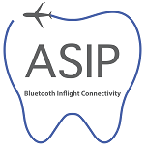 AS-IP Tech at Aviation Festival Asia 2020