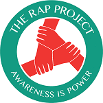 The RAP Project at EduTECH Asia 2019