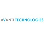 Avanti Technologies Pte Ltd at EduTECH Asia 2019