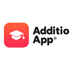 Additio App at EduTECH Asia 2019