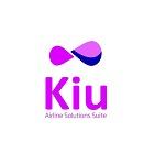 KIU  System Solutions at Aviation Festival Asia 2020