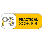 Practical School at EduTECH Asia 2019