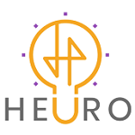 Heuro Platform Pvt Ltd at EduTECH Asia 2019