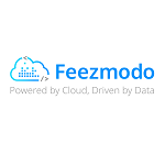 Feezmodo Consulting Pte Ltd at EduTECH Asia 2019
