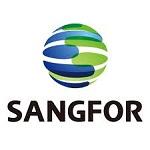 Sangfor Technologies at EduTECH Philippines 2020