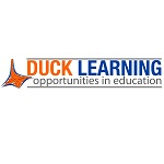 Duck Learning at EduTECH Asia 2019