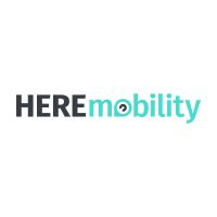 HERE Mobility at MOVE 2020