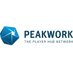 Peakwork at Aviation Festival Asia 2020