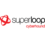 Superloop - Cyberhound at EduTECH Asia 2019