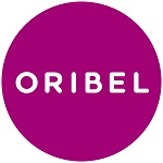 Oribel Pte Ltd at EduTECH Asia 2019