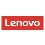Lenovo at EduTECH Philippines 2020