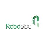 RoboBloq at EduTECH Philippines 2020