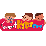 Smart Kidz Club at EduTECH Asia 2019