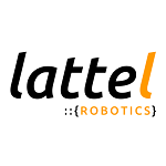 Lattel Pte Ltd at EduTECH Asia 2019