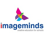 Image Infotainment Ltd at EduTECH Asia 2019