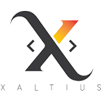 Xaltius Pte. Ltd. at EduTECH Asia 2019