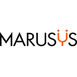 Marusys co. at EduTECH Asia 2019