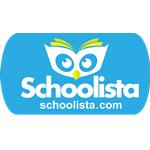 Schoolista.com at EduTECH Philippines 2020