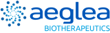 Aeglea Biotherapeutics at World Orphan Drug Congress USA 2020