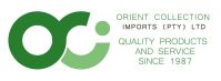 Orient Collection Imports at Power & Electricity World Africa 2020