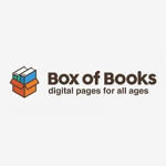 Box of Books Pty Limited at EduTECH Asia 2019