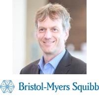 Pavel Strop | Senior Director, Protein Engineering | Bristol Myers Squibb » speaking at Festival of Biologics