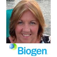Margaret Dolan | Associate Director Market Access Eu Biosimilars | Biogen » speaking at Festival of Biologics